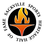 Sackville Sports Heritage Hall Of Fame