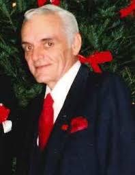 Bill Arsenault