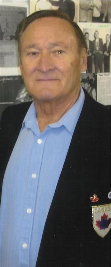 Taylor L. Gordon